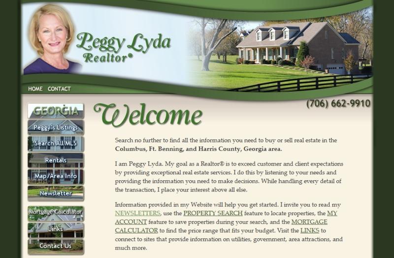 Lyda Enterprises