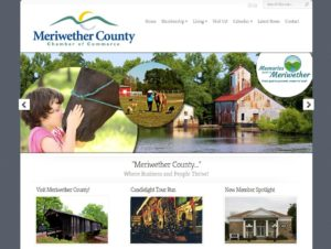 meriwether-chamber-of-commerce2