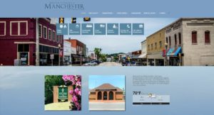 city-of-manchester-ga