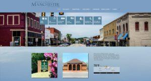 city-of-manchester-ga